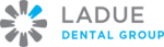 Ladue Dental Group